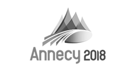 Client Annecy 2018