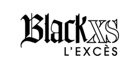 vignettes-site-BlackXS